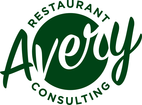 Avery Restaurant Consulting