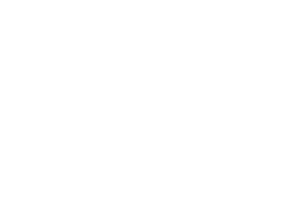 Jason Carron conducting food and beverage consulting