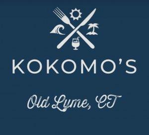 Kokomo's photo