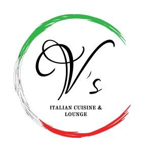 Victor's italian