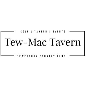 Tavern Country Club Logo